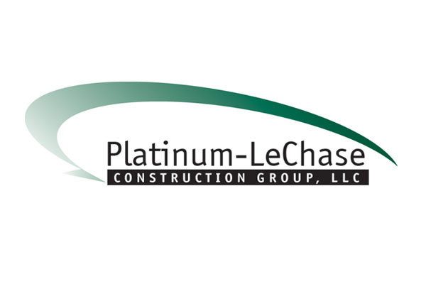 Platinum LeChase Logo