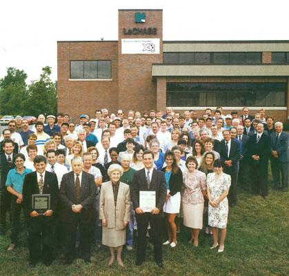 Xerox XQ Certification