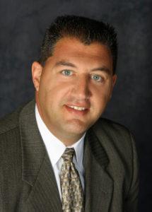 Charles L. Caranci, Jr. Joins Management Team