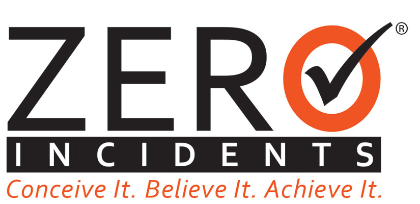 zero incidents contractor safety initiative lechase construction