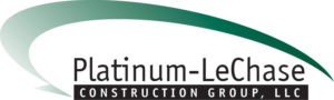 Platinum-LeChase Construction Formed