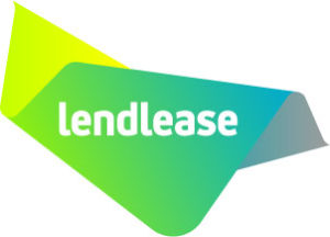 Acquisition of Lendlease operations in N.C., Upstate N.Y.