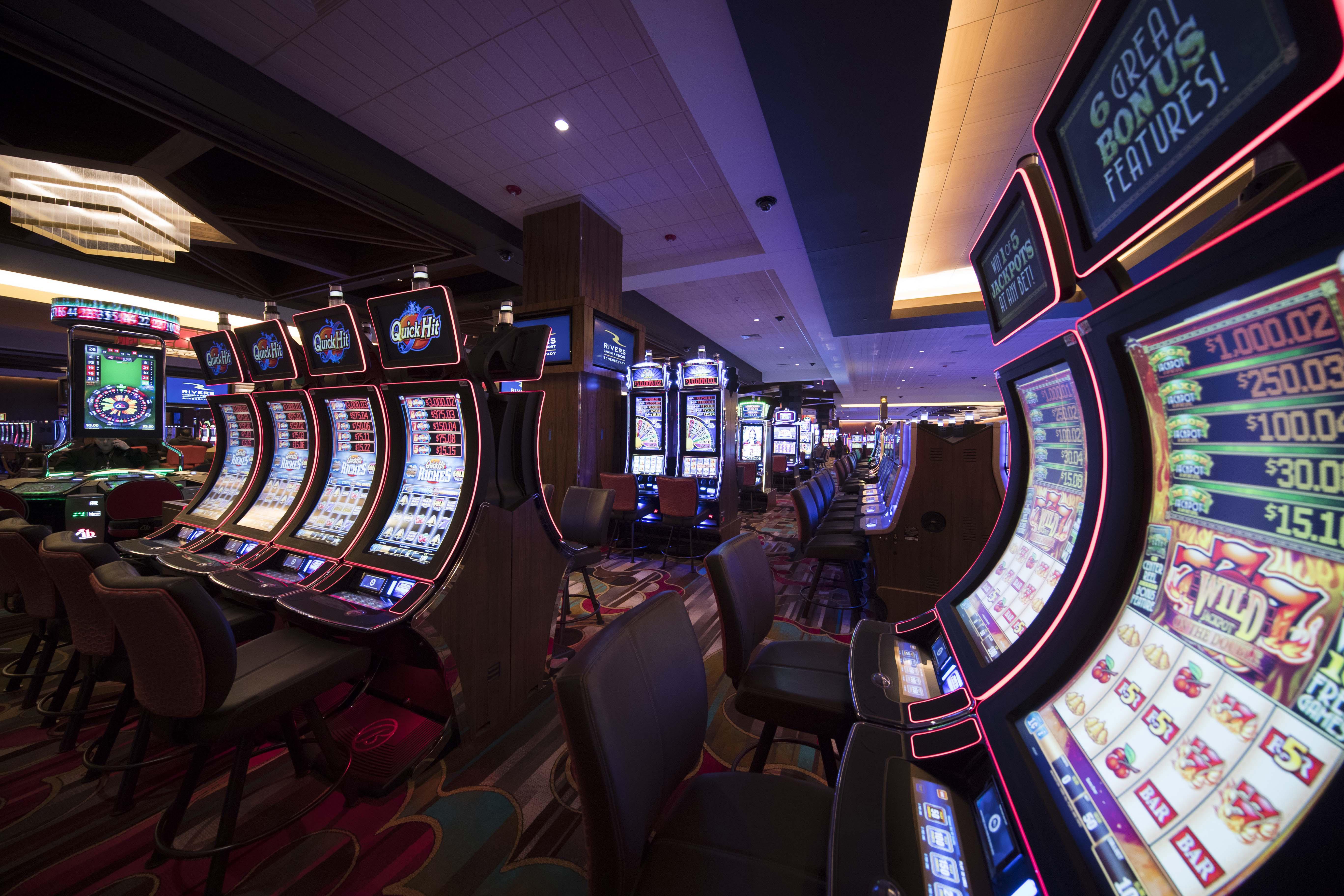 Скачать вегас автоматы казино