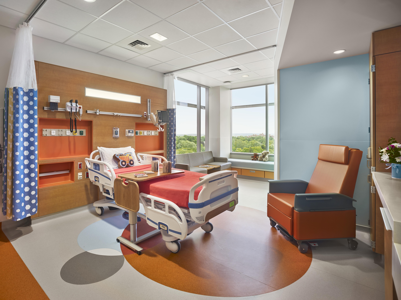 Rochester General Hospital Floors Strong Memorial Hospital