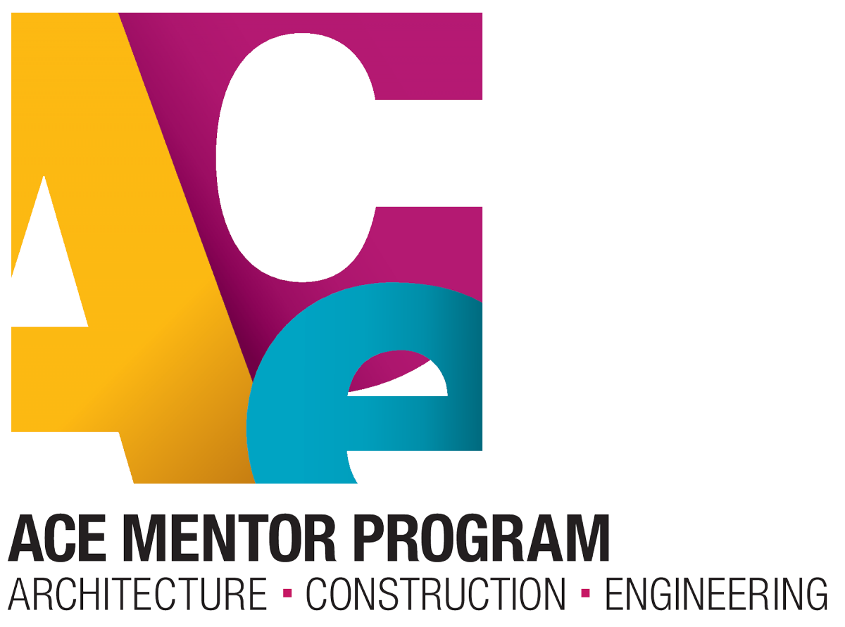 ACE Mentor Program Logo