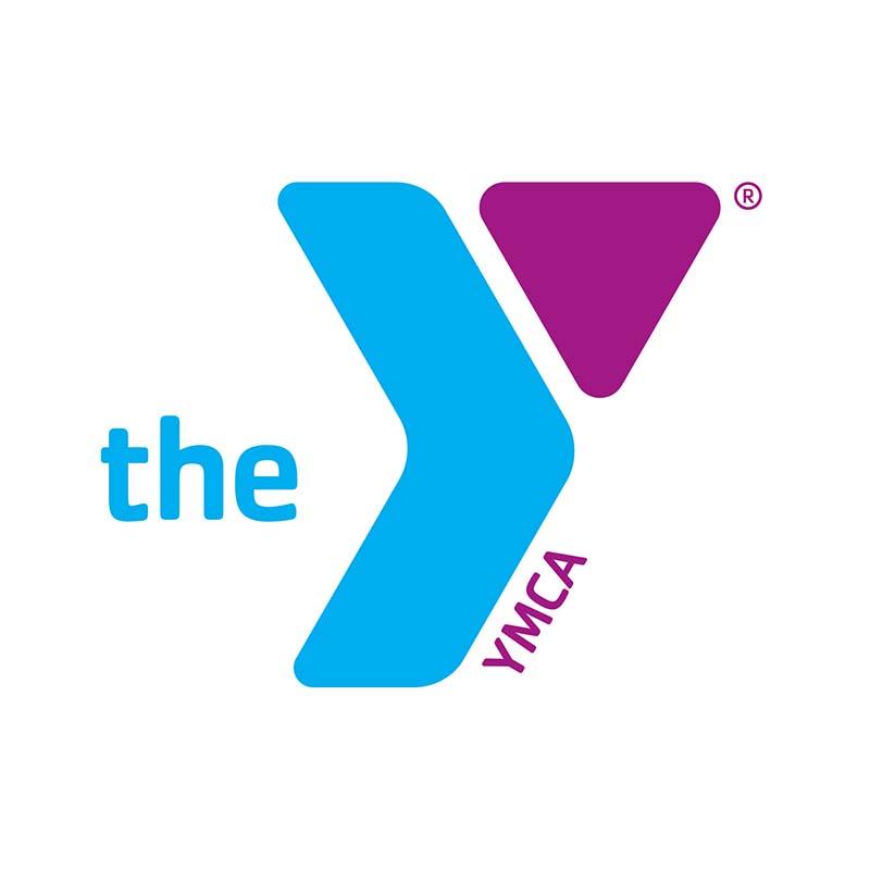 The YMAC Logo