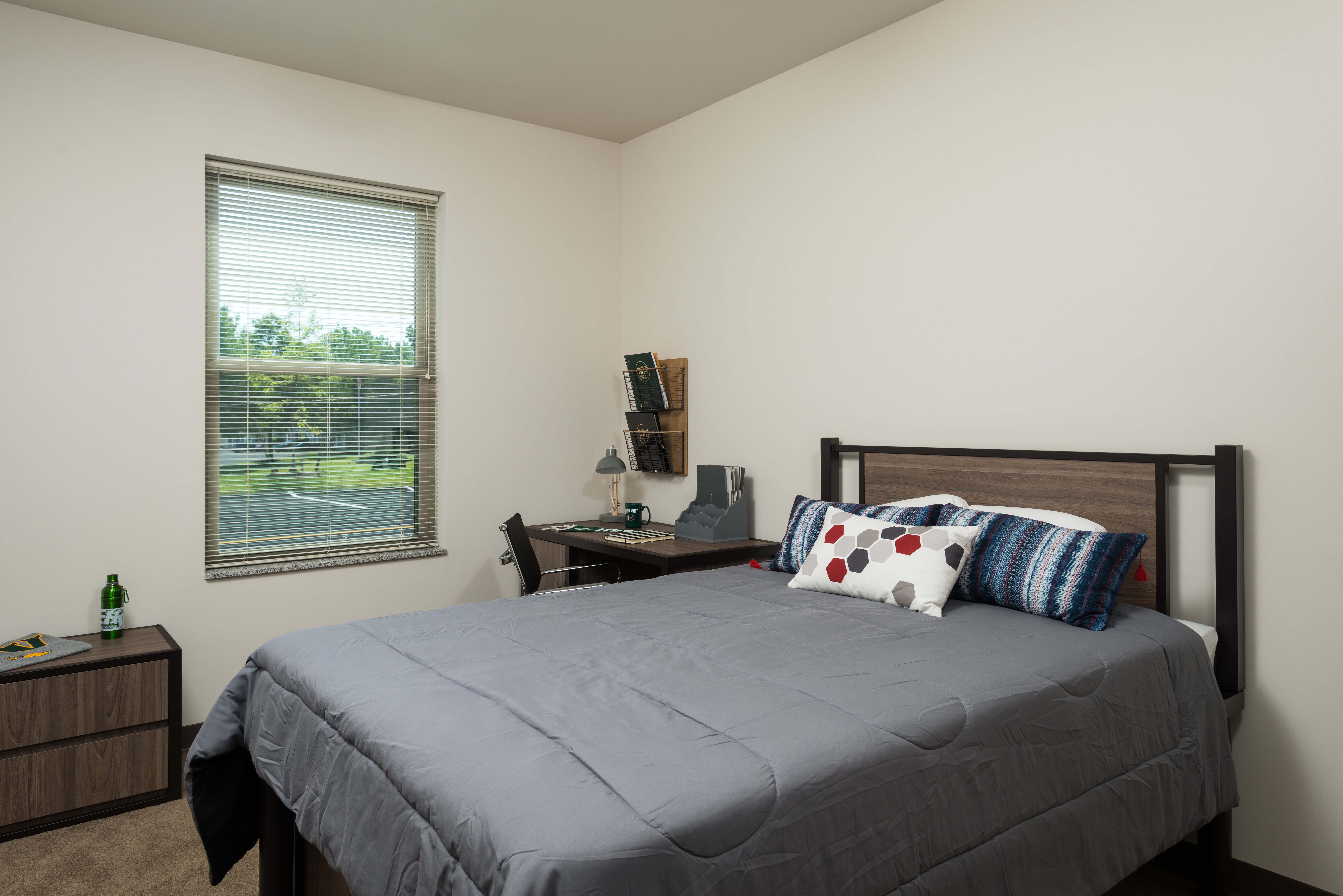 Suites At Hudson Valley Community College Lechase