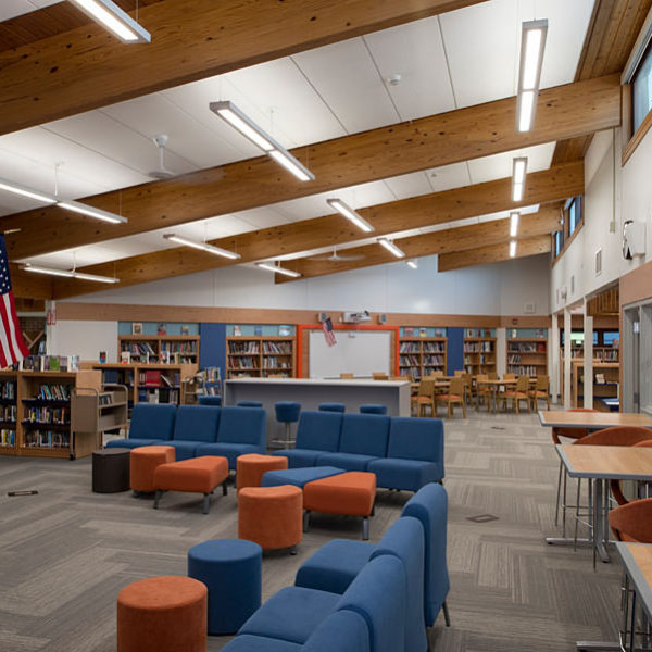 Liverpool CSD_Chestnut Hill MS (4)