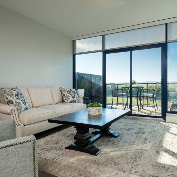 Mohawk Harbor Apartments (12)