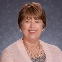 Karen Havert