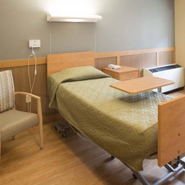Delhi Nursing & Rehab (16)