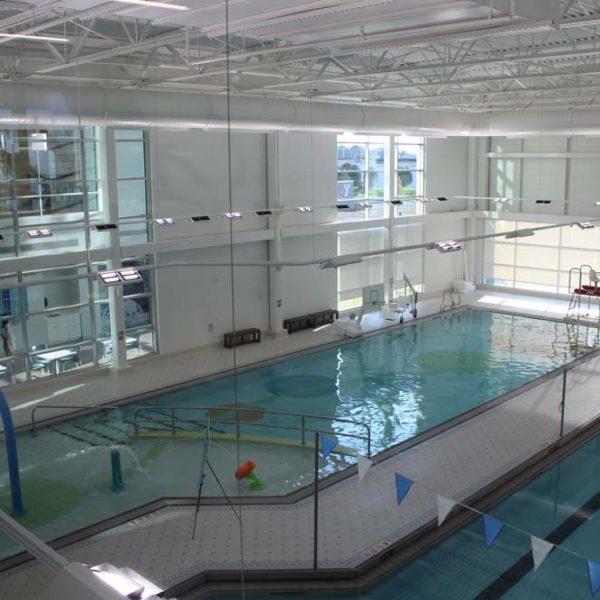 Lockport YMCA (19)