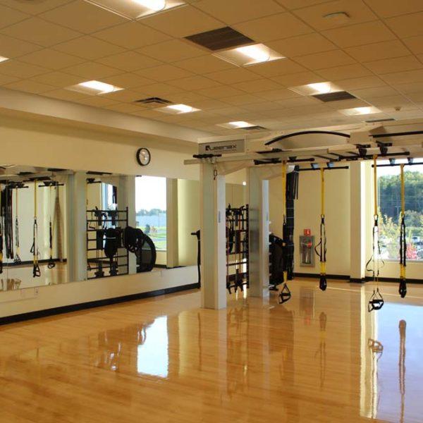Lockport YMCA (22)