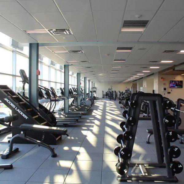 Lockport YMCA (25)