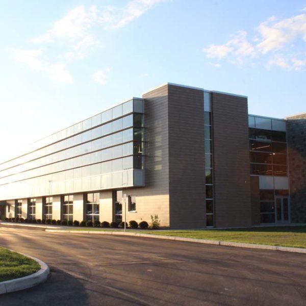 Lockport YMCA (30)