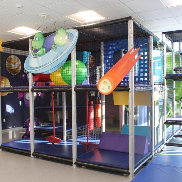 Lockport YMCA (4)