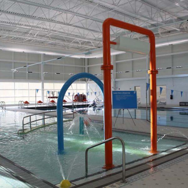 Lockport YMCA (6)