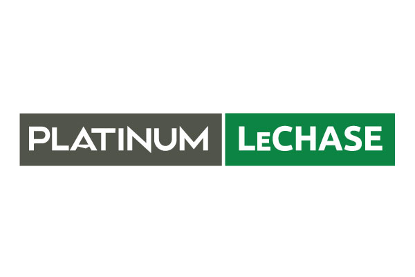 Platinum LeChase Construction Group, LLC