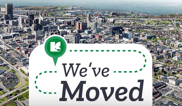 LeChase opens new Buffalo office