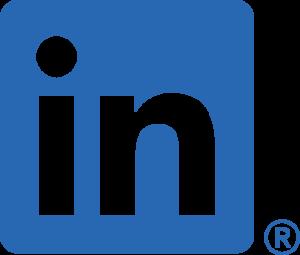 LinkedIn Bug