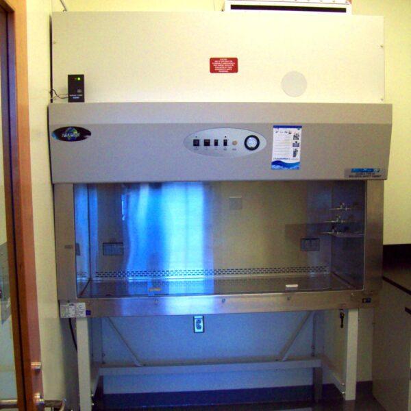 SUNY UMU - CNY Biotech Accelerator