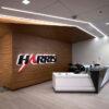 Harris Corporation - Fort Wayne Consolidation