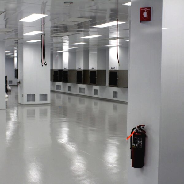Thermo-Fisher_Matrix-Cleanroom-1-scaled-boost